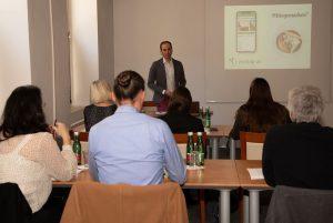 mittag_at Pressekonferenz Graz