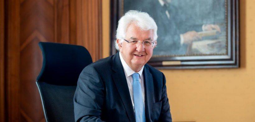 OENB Holzmann